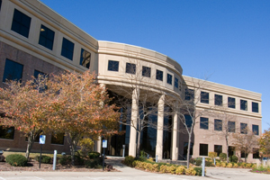 Dialysis Clinic, Fresenius Kidney Care American Parkway