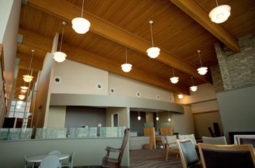 Family Medicine, DeForest-Windsor Clinic