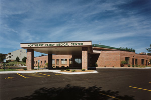 Northeast Family Medical Center