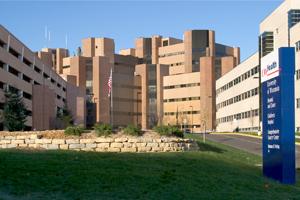 University Hospital | UW Health | Madison, WI