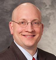 Daniel E. Abbott, MD