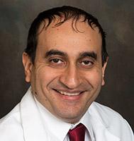 Alaa A. Abd-Elsayed, MD, MPH
