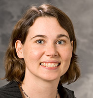 Heather C. Abercrombie, PhD