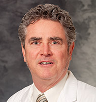 Michael K. Abernethy, MD