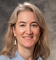Alexandra K. Adams, MD, PhD