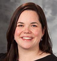 Jacquelyn H. Adams, MD
