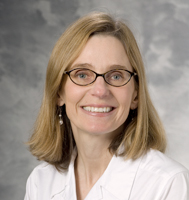 Joan F. Addington-White, MD, FACP