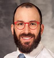 Eric E. Adelman, MD