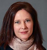 Lisa Atkins, PT, CCI