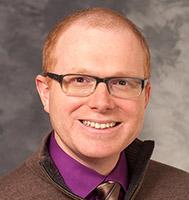 Scott W. Aesif, MD