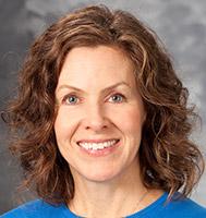Sarah B. Affeldt, PA