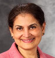 Rashmi M. Agni, MD