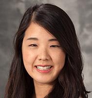 Hyee Jin Ahn, PA