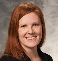 Kerry L. Ahrens, MD