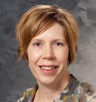 Sarah E. Ahrens, MD