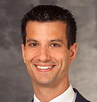 David P. Al-Adra, MD, PhD