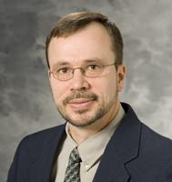 Mark R. Albertini, MD