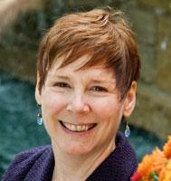 Karen Allaire, RN, MS, HTCP