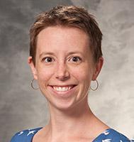 Brittany J. Allen, MD