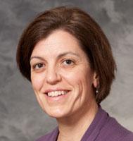 Gail S. Allen, MD
