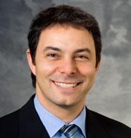 Michael M. Altaweel, MD