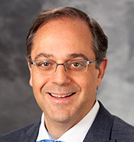 Petros V. Anagnostopoulos, MD, MBA, FACS