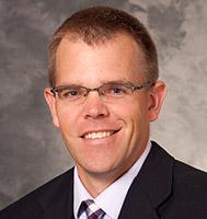 Matthew C. Anderson, MD