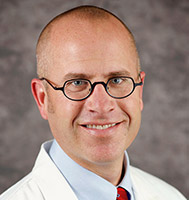 David R. Andes, MD