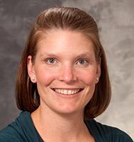 Kathleen M. Antony, MD