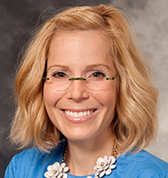 Lisa Arkin, MD