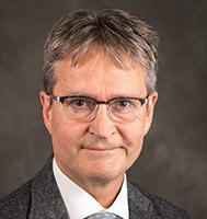 Jon A. Arnason, MD