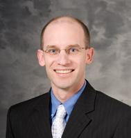 Brian G. Arndt, MD