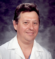 George A. Arndt, MD