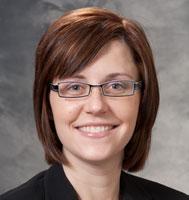 Kimberly K. Arndt, MD