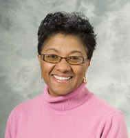 Olga R. Arrufat- Tobon, LCSW