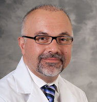 Fotios A. Asimakopoulos, MD, PhD