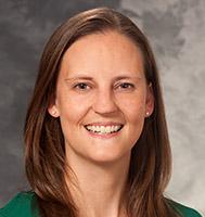 Karina A. Atwell, MD