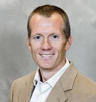 William D. Aughenbaugh, MD