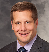 Gregory D. Avey, MD