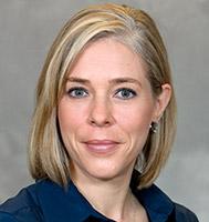 Juliet L. Aylward, MD