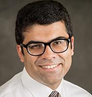 Fahad Aziz, MD