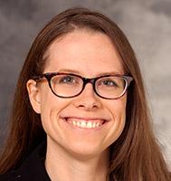 Jessica C. Babal, MD