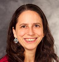 Anne R. Bachhuber, NP