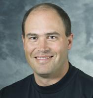 Geoffrey S. Baer, MD, PhD