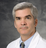 Howard H. Bailey, MD