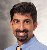 Vivek Balasubramaniam, MD