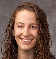 Melissa Ball, DPT, LAT