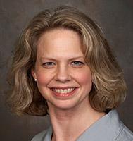 Ellen M. Barbouche, MD