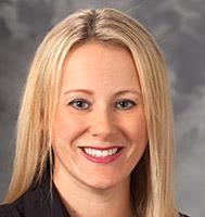 Ciara J. Barclay-Buchanan, MD