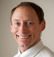 Steven R. Barczi, MD